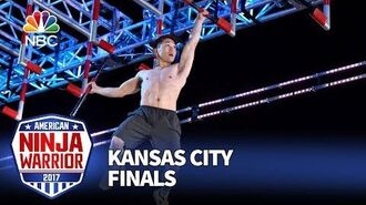 Tyler_Yamauchi_at_the_Kansas_City_City_Finals_-_American_Ninja_Warrior_2017
