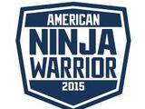 American Ninja Warrior 7