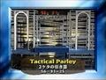 Viking 3 tactical parley