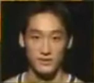 Hirata Ryojiro