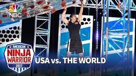 Drew_Drechsel's_Stage_3_Run_-_American_Ninja_Warrior-_USA_vs._The_World