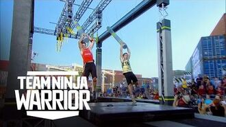 Dan_Polizzi_vs._Grant_McCartney_-_Team_Ninja_Warrior_-_American_Ninja_Warrior