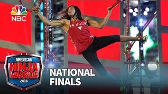 Daniel_Gil_at_the_National_Finals-_Stage_2_-_American_Ninja_Warrior_2016