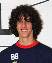 Matthew Derouen