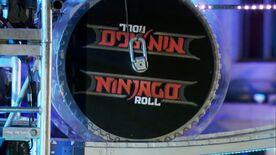 Ninjago Roll.jpg