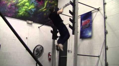 American_Ninja_Warrior_6_Submission_-_Matt_Laessig