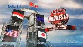 SNWI International Competition.jpg