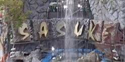SASUKE 17