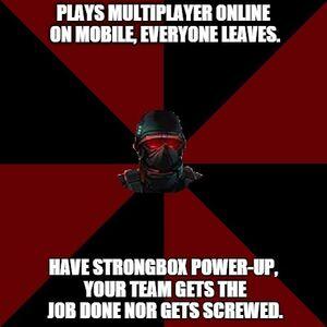 SAS Zombie Assault Multiplayer Meme-Emberiot.jpg