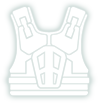 Body Armour Expert-Mobile.png