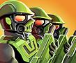 Assault Team.png