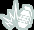 Grenade Damage-Mobile.png