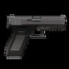 Glock20.png