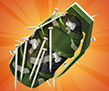 Grenade Damage.png