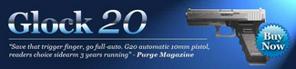 Glock 20 Poster.png