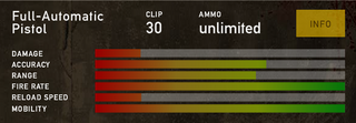 Glock 20 Stats.png