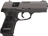 Ruger P97.png