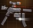 Gun Mod Expert.png