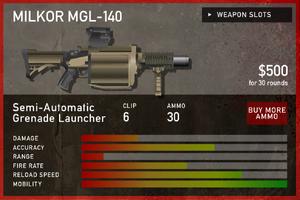 MILKOR MGL-140.png