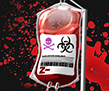 Bad Blood.png
