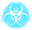 Biocleanse Bomb-Mobile.png