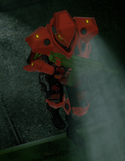 Uzy Korp Enforcer.png