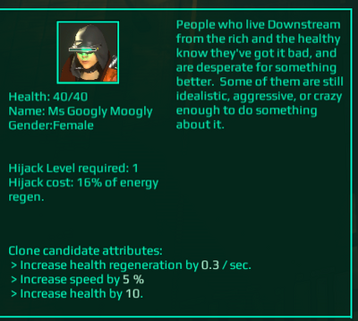 Character Profile.png