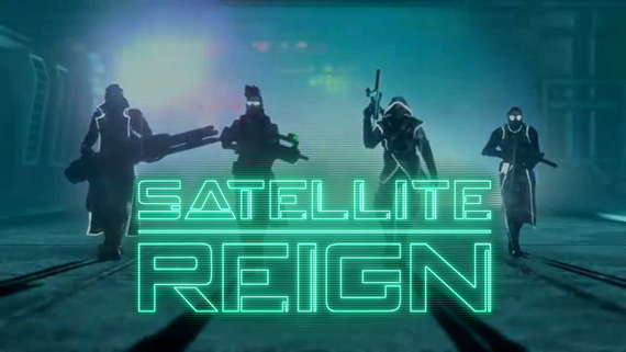 Satellite-reign-thumbnail-final.png
