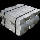 Aluminiumbarren 128.png