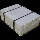 Alclad-Aluminiumplatte 128.png