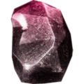 Cristal de Quartz (old).png