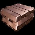 Kupferbarren.png