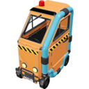 Factory Cart.png