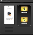 Portable Miner UI.png