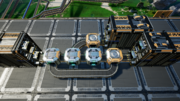 1-7th splitter array.png