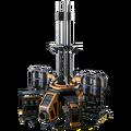 Brennstoffgenerator.png
