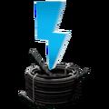 Stromleitung.png