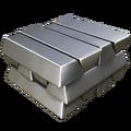 Aluminiumbarren.png