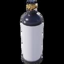 Packaged Nitrogen Gas.png