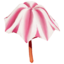 Bacon Agaric.png
