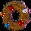 FICSMAS Wreath.png