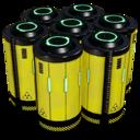 Encased Uranium Cell.png