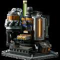 Biomass Burner.png