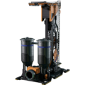 Oil Extractor.png
