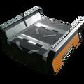 Förderband Mk.5.png