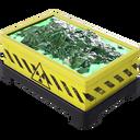 Non-fissile Uranium.png