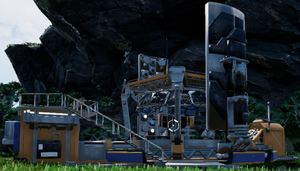 Quantum Encoder In-game.png