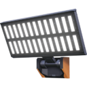 Wall Mounted Flood Light.png