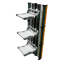 Conveyor Lift Mk.1.png