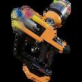 Barvící Zbraň.png
